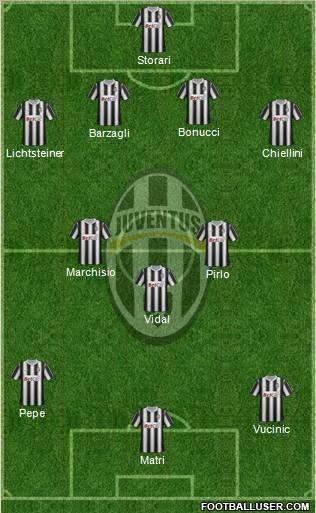 256898_Juventus-2