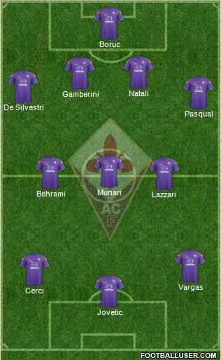 256901_Fiorentina-2