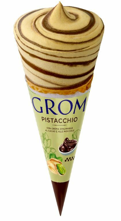 Grom_cono-2