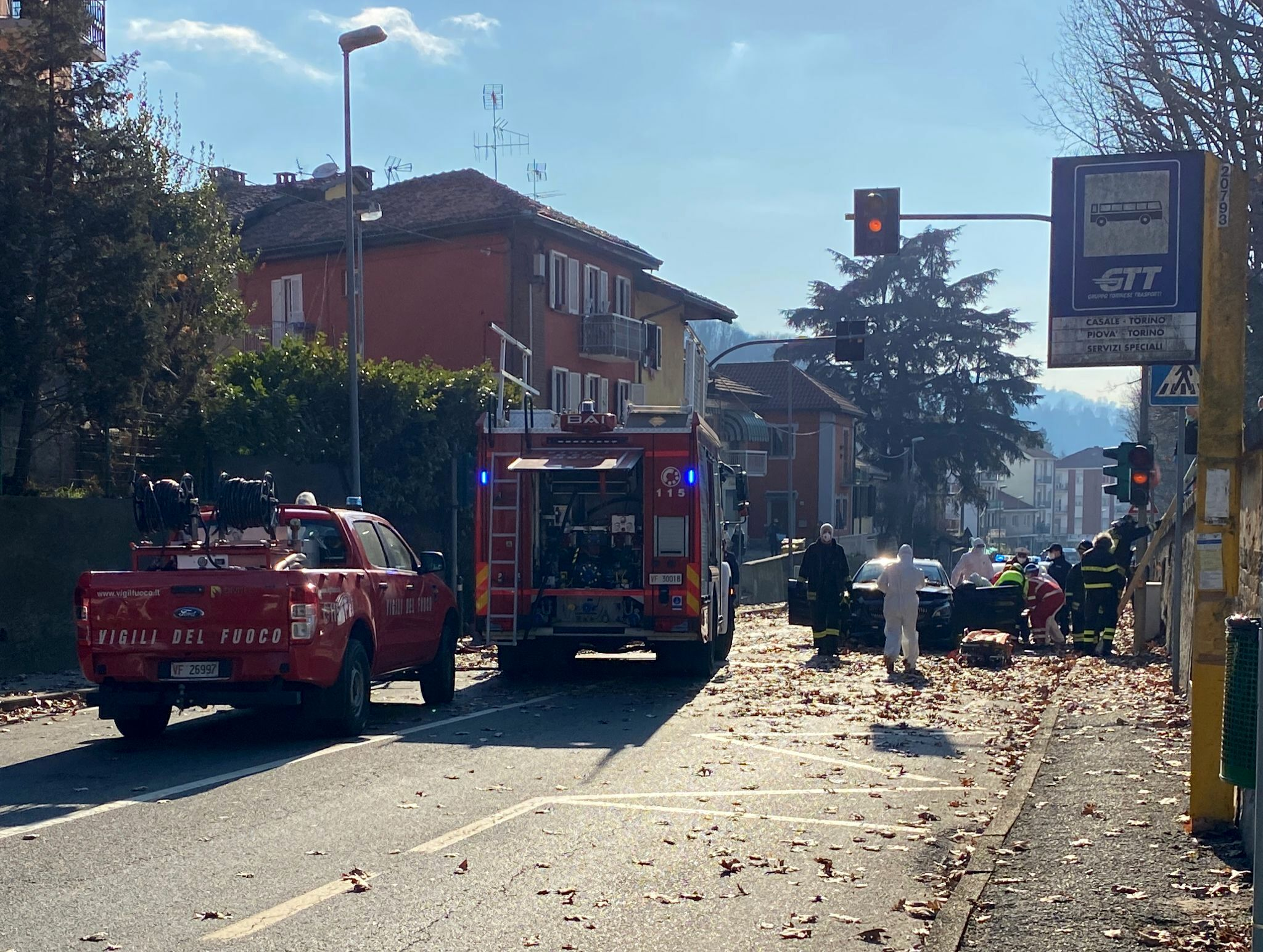 incidente san mauro-4