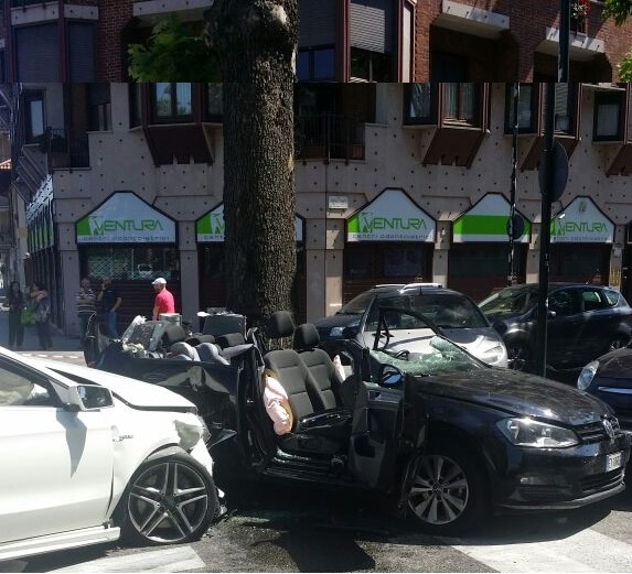incidente corso turati (2)-2
