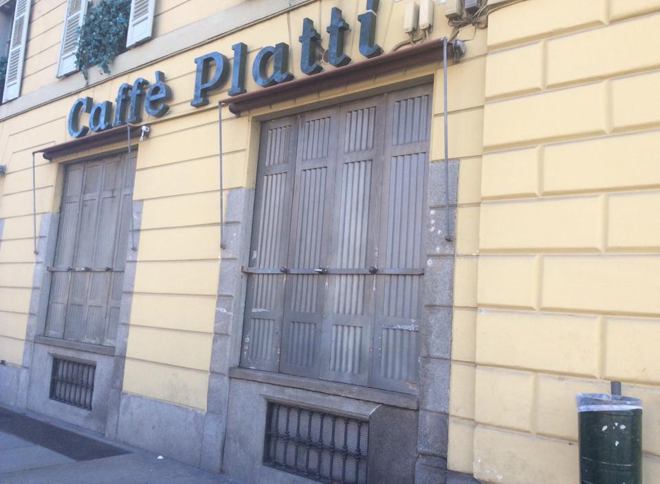 platti1-2