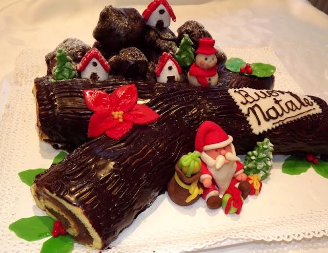 Dolci Di Natale Piemontesi.I 12 Dolci Piemontesi Fondamentali Per Le Feste Di Natale