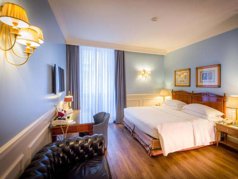 Grand Hotel Sitea-2