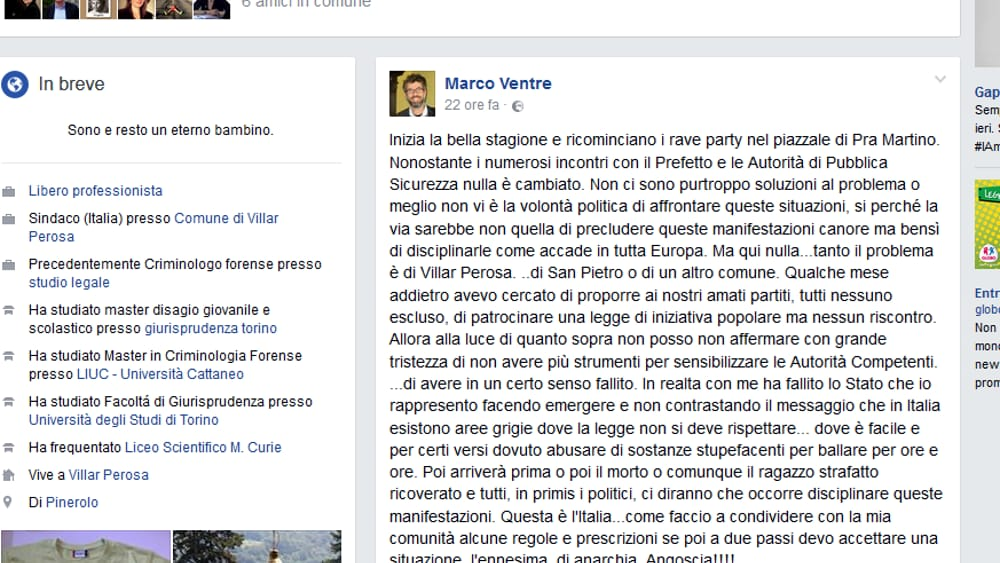 screenshot marco ventre-2