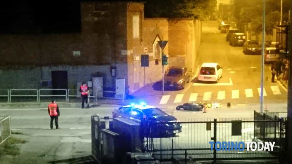 Moncaleri incidente mortale 26 ottobre 2018 (8)-3