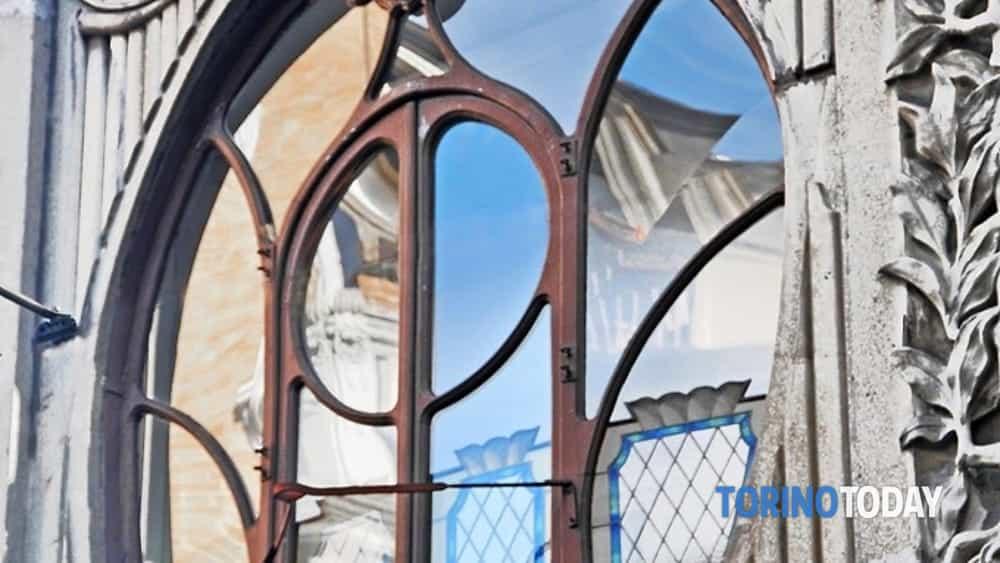 il liberty a torino e dintorni. passeggiata sulle ali dell'art nouveau fino al lago maggiore-2