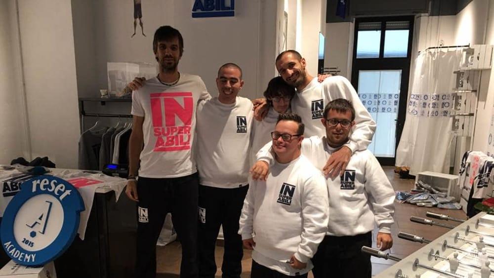 Insuperabili shop con Chiellini-2