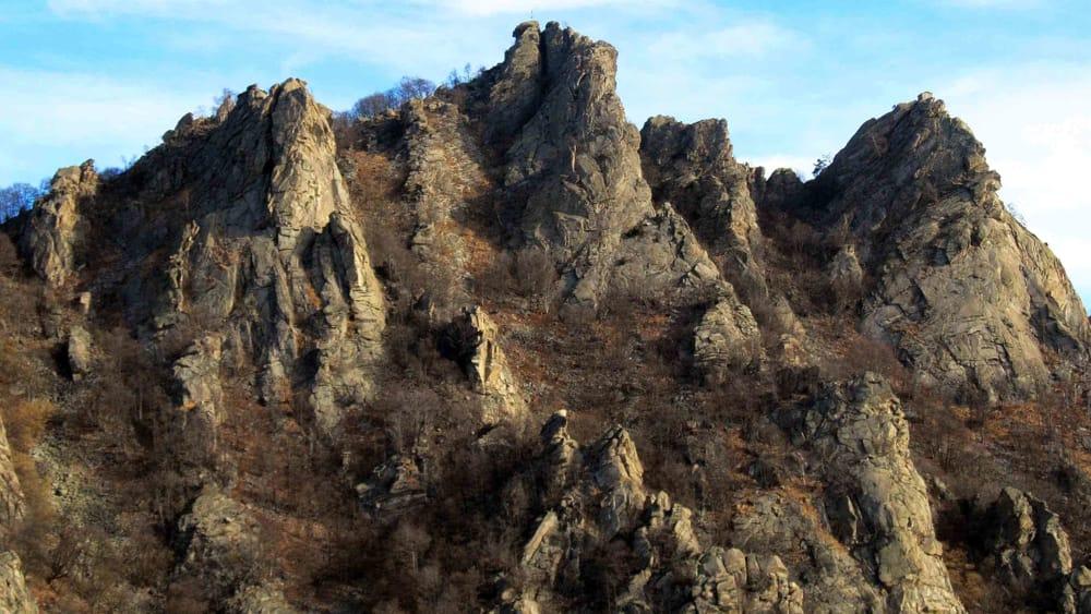 Monte_tre_denti_da_roccia_castellar foto F Ceragioli-2
