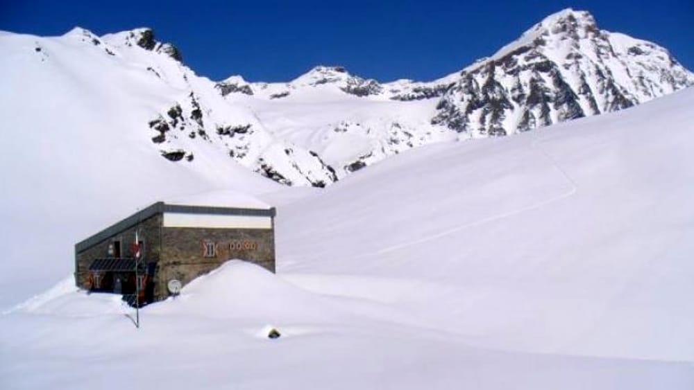 rifugio alpino gastaldi-2