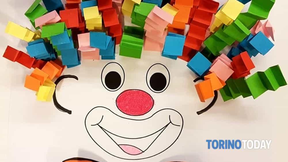 party clown: carnevale a tutta creatività-2