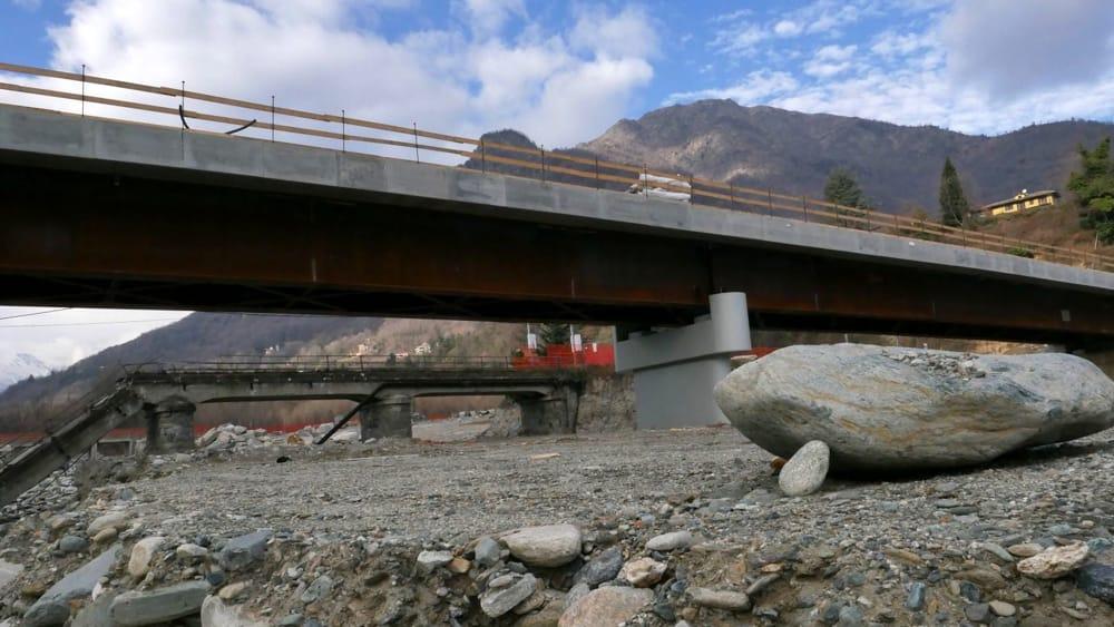 ponte_Bertenga_cantiere_repertorio_2-2