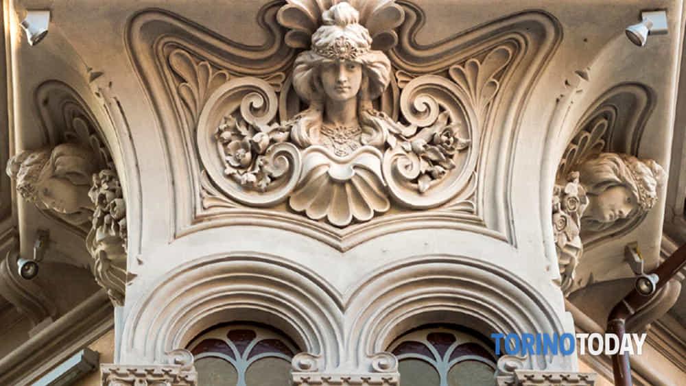 il liberty a torino e dintorni. passeggiata sulle ali dell'art nouveau fino al lago maggiore-4