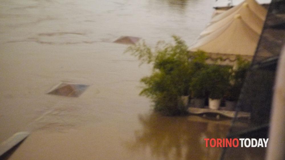 Torino 6 novembre 2011: tutti gli aggiornamenti su
