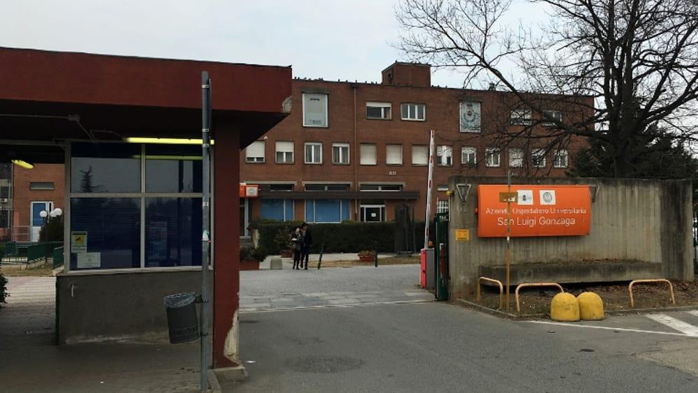 Morto dopo sette ore di attesa in pronto soccorso all'ospedale di Orbassano