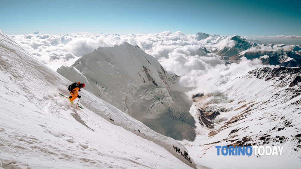appuntamento a torino con il  banff mountain film festival world tour 2020-7