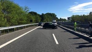 incidente-autostrada-torino-monte-bianco-volpiano-san-giorgio-canavese-170520-1-2