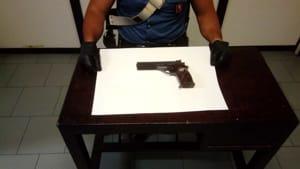 pistola-omicidio-gatti-domenico-180819-2
