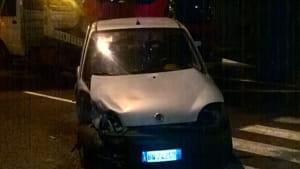 incidente-corso-grosseto-via-bibiana-161028-1-2