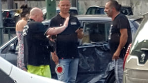 incidente-corso-peschiera-corso-trapani-170613-2-2-2