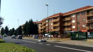 yamaha-chevrolet-mortale-strada-carignano-moncalieri-180830-2-2