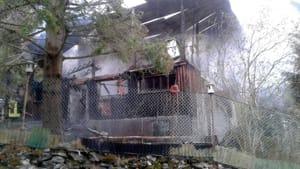 incendio-chalet-perinera-usseglio-170502-2-2