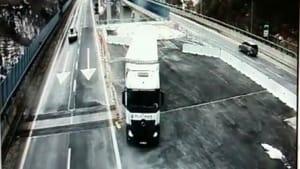 tir-inversione-ramat-autostrada-torino-bardonecchia-frejus-171222-3-2