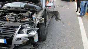 incidente-orbassano-tetti-valfré-161116-1-2