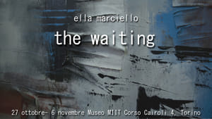 the waiting- opere che indagano l'attesa-5