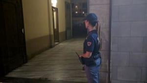 polizia omicidio suicidio-2