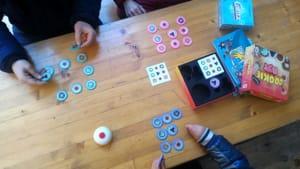 rassegna ludica giochiamo creativamente a sangano-6