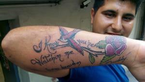 duta-traian-doru-tatuaggio-180920-2