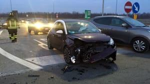 incidente-sr-11-imbocco-autostrada-chivasso-180208-1-2