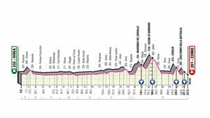giro italia 2019 ivrea como-2