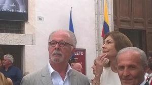 giuseppe catapano informa: botero a spoleto-3