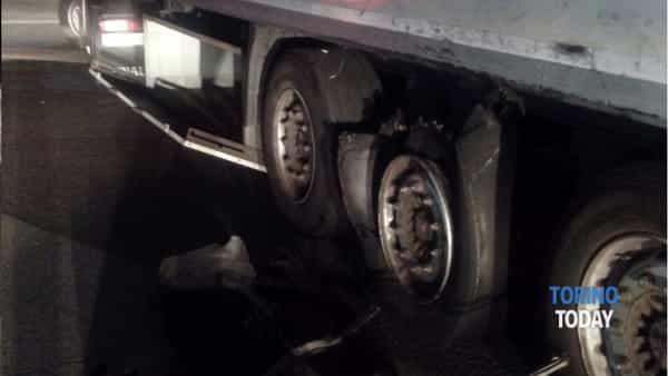 ruota sventrata camion (1)-2