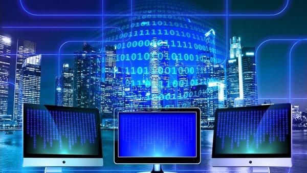 Il Growth Hacker, il nuovo mestiere in arrivo dalla Silicon Valley