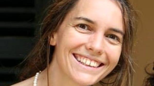 Conversazione sul Liberty, incontro con Paola Gullino