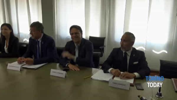"""Cirio riapre i Giochi: """"Se le Olimpiadi si faranno in Italia il Piemonte ci sarà"""""""