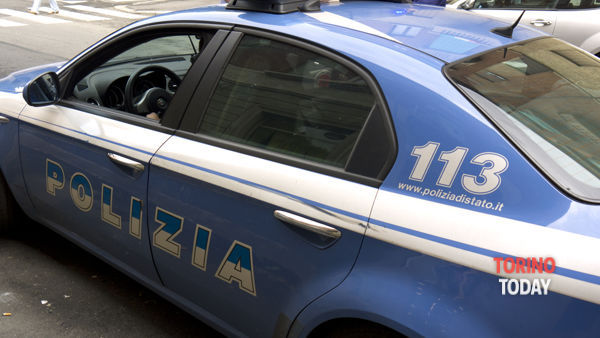 Arrestati due spacciatori: un chilo di droga e 42mila euro sequestrati