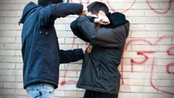 Bullismo e cyberbullismo, se ne parla a Bardonecchia