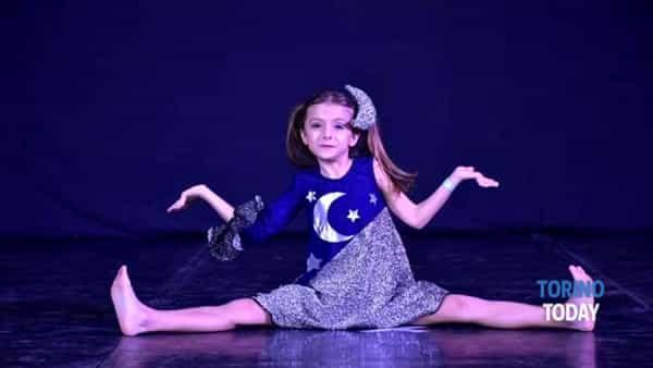 """""""Prendifiato"""", danza e scienza a favore della ricerca sulla fibrosi cistica"""