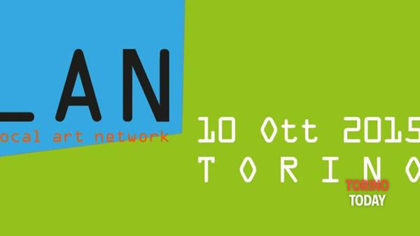 lan local art network campidoglio-san donato