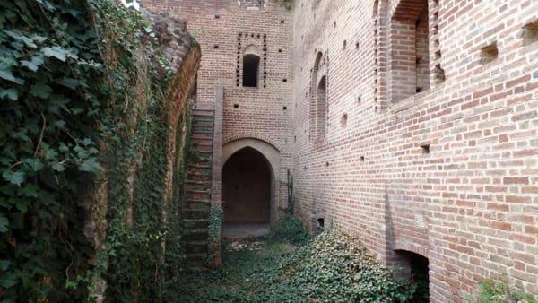 castello_arignano_5-2