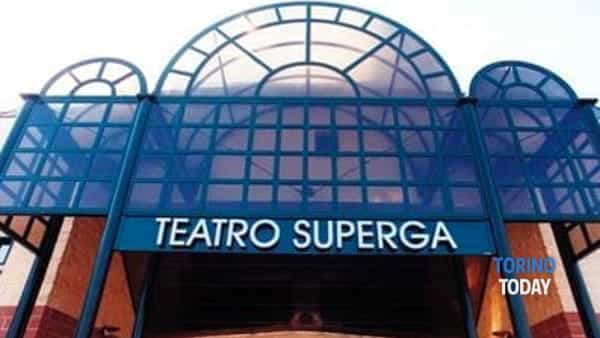 """""""Carpe Diem"""", al via la stagione al Teatro Superga"""
