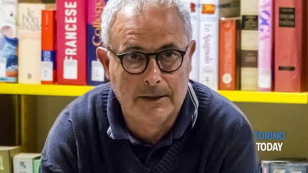 """""""Per gioco"""", Fabio Balocco al Molo di Lilith"""