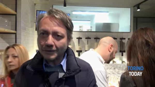 A Porta Palazzo apre Mercato Centrale: da Marchetti a il ristorante del Cambio, ecco chi troverete