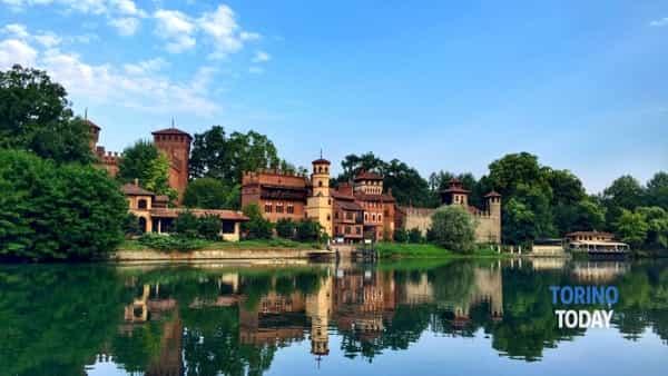 metti un pomeriggio al borgo medievale- visita con aperitivo-2
