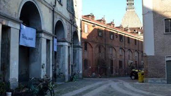 """""""Too big for science?"""", il forum alla Cavallerizza Reale"""