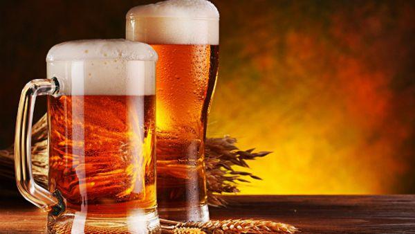 Festa della Birra a Vallo Torinese